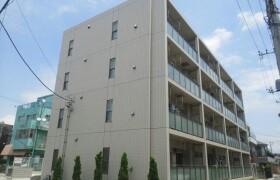 川崎市川崎区 渡田 2LDK マンション