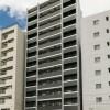 2K Apartment to Rent in Shibuya-ku Exterior