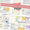 3DK Apartment to Rent in Edogawa-ku Interior