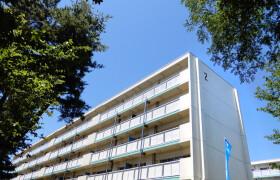 3DK Mansion in Araya matsumimachi - Akita-shi