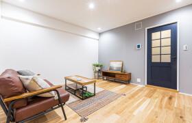 3LDK {building type} in Yamada nishi - Suita-shi