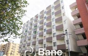 2LDK {building type} in Sekimachikita - Nerima-ku