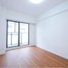 1K Apartment to Buy in Suginami-ku Bedroom