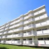 3DK Apartment to Rent in Kato-shi Exterior