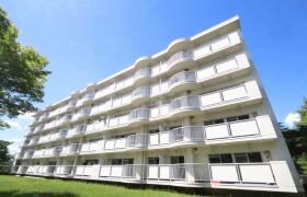 3DK Mansion in Kamimikusa - Kato-shi