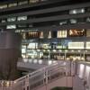 2LDK Apartment to Buy in Minato-ku Train Station