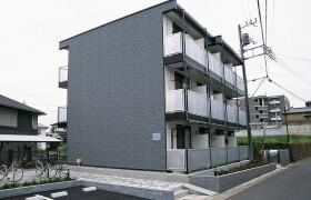 1K Mansion in Tsurumakiminami - Hadano-shi