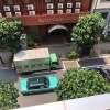 2LDK Apartment to Buy in Chuo-ku View / Scenery