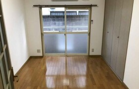 1K Apartment in Hommachi - Shibuya-ku