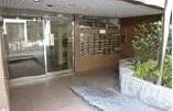 大阪市中央区 - 安堂寺町 大厦式公寓 1K