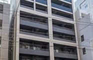 1SLDK Mansion in Hirakawacho - Chiyoda-ku
