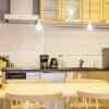 1LDK House to Rent in Shinjuku-ku Kitchen