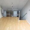 1DK Apartment to Rent in Meguro-ku Exterior