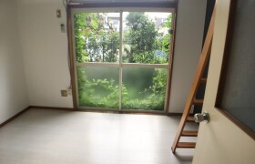 1K Apartment in Suneoricho - Tsurugashima-shi