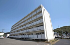 鳥取市岩倉-3DK公寓大廈