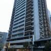 1SLDK Apartment to Rent in Osaka-shi Nishi-ku Exterior