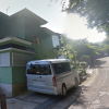 Whole Building Holiday House to Buy in Kamo-gun Higashiizu-cho Exterior