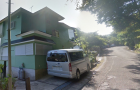 Whole Building {building type} in Naramoto - Kamo-gun Higashiizu-cho