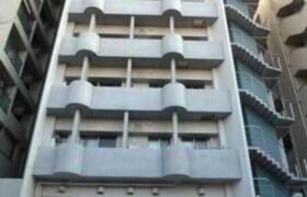 1SK Mansion in Yakumo - Meguro-ku