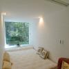 在足柄下郡箱根町購買1LDK 獨棟住宅的房產 外部空間