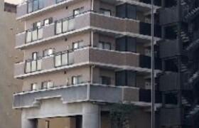2LDK {building type} in Senju kawaracho - Adachi-ku