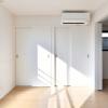 Whole Building Apartment to Buy in Shinagawa-ku Room