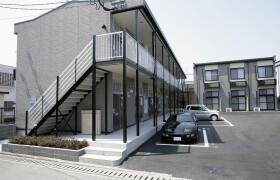 1K Apartment in Shinkawamachi - Oita-shi
