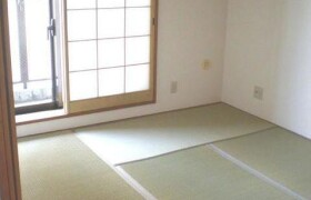 3LDK Apartment in Kamiuma - Setagaya-ku
