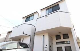 4LDK House in Kanare - Nagoya-shi Meito-ku