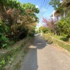 Land only to Buy in Naha-shi Interior