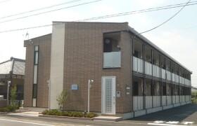 1LDK Apartment in Oya - Saitama-shi Minuma-ku