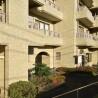 3LDK Apartment to Buy in Setagaya-ku Exterior