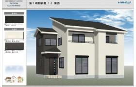 4LDK House in Nissato - Ora-gun Meiwa-machi