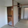 2DK Apartment to Buy in Matsubara-shi Living Room