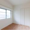 在世田谷區購買2LDK 公寓大廈的房產 臥室