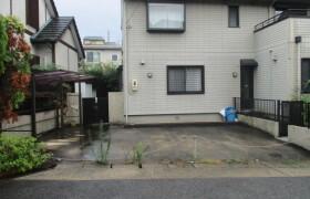 名古屋市千種区 - 月ケ丘 獨棟住宅 5SLDK