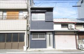 大阪市西成区 岸里東 2DK {building type}
