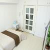 1K マンション 川崎市川崎区 Room