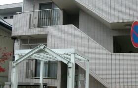 1DK Apartment in Shirahata - Saitama-shi Minami-ku