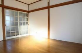 1K Apartment in Yatocho - Nishitokyo-shi