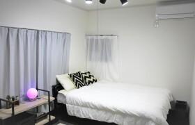 2DK Apartment in Yanaka - Taito-ku