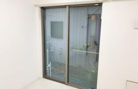横浜市瀬谷区瀬谷-1K公寓大厦