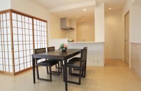 4LDK {building type} in Sakurai - Mino-shi