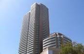 1LDK Apartment in Kawadacho - Shinjuku-ku