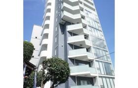 2LDK Mansion in Ichigayafunagawaramachi - Shinjuku-ku