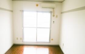 多摩市唐木田-1K公寓大廈