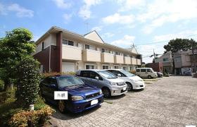 1DK Apartment in Horinochi - Suginami-ku