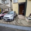 3LDK House to Rent in Sakado-shi Parking