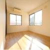 3LDK House to Buy in Shibuya-ku Bedroom