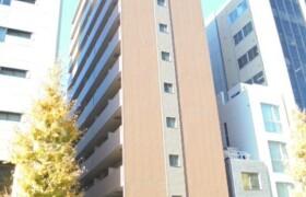 千代田区 東神田 1K マンション